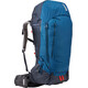 Thule M's Guidepost Backpack 65l Poseidon